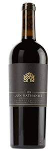 2014 Windfall Vineyard Cabernet Sauvignon