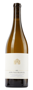 2015 Lavender Hill Vineyard Chardonnay
