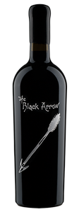 2013 Black Arrow Cabernet Sauvignon